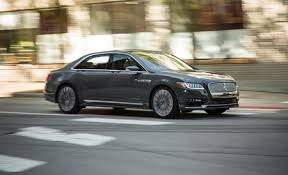 2018 lincoln continental msrp. brilliant msrp 2017 lincoln continental 30t awd black label on 2018 lincoln continental msrp