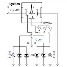 3 pin flasher unit wiring diagram 3 prong flasher wiring diagram 3 Prong Wire Diagram ep27 flasher 5 pin ep27 flasher 5 pin 3 pin flasher unit wiring diagram 3 pin flasher unit wiring diagram 3 prong plug wire diagram
