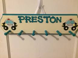 Personalized Coat Rack For Kids Personalized Coat Rack Kids Personalized Coat Pinkapotamus 70