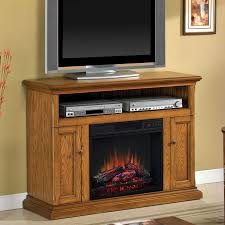 cannes 23 antique oak a console electric fireplace cabinet mantel package 23mm378 o103