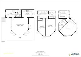 bathroom design 5 x 8 for home design unique 5 by 9 bathroom design fresh bathroom