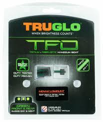 Truglo Storm 5 Pin W Light Tru Glo Inc Upc Barcode Upcitemdb Com
