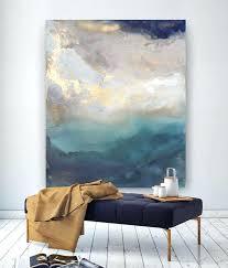 diy large wall art gallery of budget friendly large wall decor ideas regarding big wall art