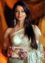 aishwarya rai hd wallpapers free