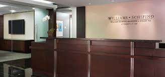 law office design ideas. great williams schifino law offices from office design ideas l