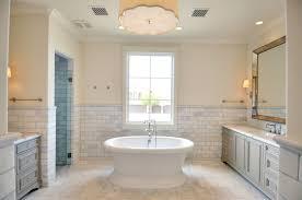 bathroom remodeling nj. Full Size Of Bathroom:bathroom Design Center Bathroom Remodeling Nj Kids Owl Set Large