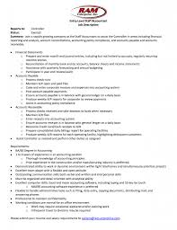 accountant resume cover letter cipanewsletter cover letter entry level accountant resume staff accountant entry