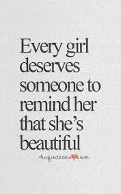 Your Beautiful Quotes Delectable Tell Her She's Beautiful Quotes Fair Best 48 You're Beautiful Quotes