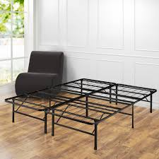 Bed Springs Best Bed Frame And Box Spring Reviews Buying Guide Bed Frame