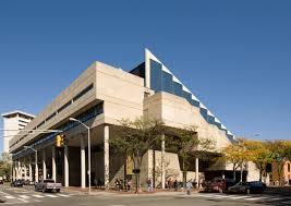 Harvard School Of Design Herzog De Meuron And Beyer Blinder Belle To Expand Harvard