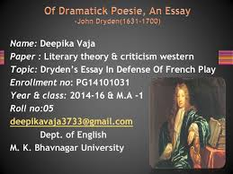 Arranged Marriage Essay Affordable Essay Services From Best Writers