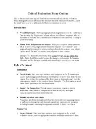 reflexive essay attendance homework template sample cover letter week introduction to the research paper project reflection the pop culture worshipper blogger