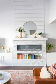 big reveal finally sharing our finished living room makeover