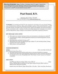 10 How To Write A Resume For Dummies Riobrazil Blog Resume Writing For  Dummies