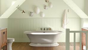 Small Picture Bathroom Ideas Inspiration Benjamin Moore