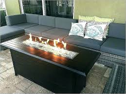 propane glass fire pit propane glass fire pit burning glass fire pit austinartcarcom blue propane fire propane glass fire pit