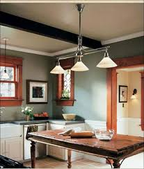 Full Size Of Kitchen:hanging Kitchen Lights Kitchen Ceiling Light Fixtures  Kitchen Island Pendant Lighting ...