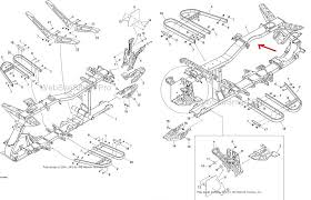can am outlander 400 wiring diagram images gallery