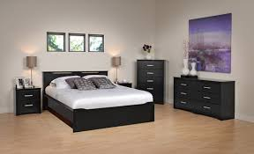 picture of bedroom furniture. Contemporary Black Bedroom Furniture Picture Of