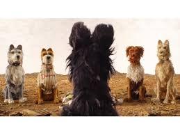 Isle of Dogs », un film centré sur l'amour d'un petit garçon pour son chien  | Badabim