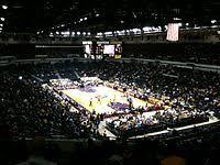 Valley View Casino Center Wwe Seating Chart Pechanga Arena Wikivisually