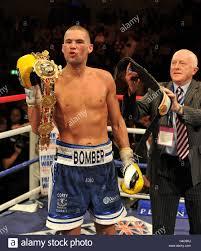 Boxer Light Light Heavyweight Boxing Stock Photos Light Heavyweight