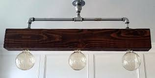 reclaimed wood chandelier large size of reclaimed wood chandelier pine beam island barn rustic wooden archived