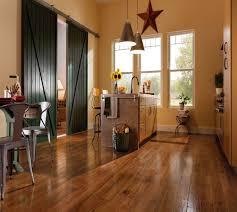 unfinished hardwood floors wood flooring