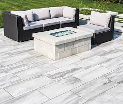 outdoor porcelain tile outdoor tile sofa and chair table set livingroom extraordinary