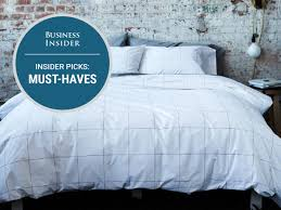 best sheets to for home design bedding sets in india myntra crazy