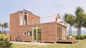 Excellent Modular Home Information Ideas - Best idea home design .