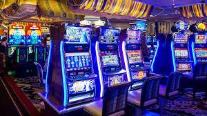 Trik Menang di Laman Judi Slot Online Deposit Pulsa : cheatcodeswebのblog  cheatcodesweb