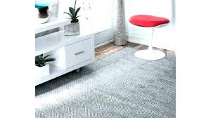 inexpensive 6x9 area rugs white rug various grey area rug at and white 9 5 7 inexpensive 6x9 area rugs