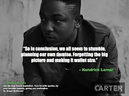 Inspirational Rap Quotes Simple Quotes About Life Rappers 48 Quotes