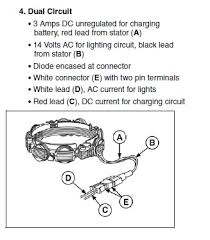briggs and stratton alternator wiring diagram briggs wiring diagram for briggs and stratton 31000 wiring diagram blog on briggs and stratton alternator wiring