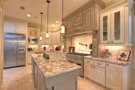 craftsman tile backsplash granite bamboo kitchen cabinets cost craftsman  tile full size of granite kitchen cabinets