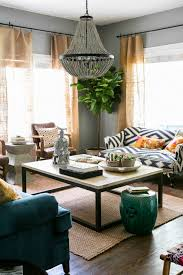 decorating a living room. Fascinating Home Decorating Living Room Ideas Photos Pictures With Fireplace Furniture Walls Colors Best Stylish X Trends Decor Wall A B