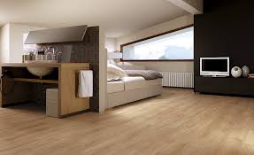 Affordable Beautiful Wood Floors Has Inspirational Modern Hardwood