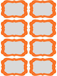 Word Halloween Templates Halloween Sign Templates For Word Documents Fun For Christmas