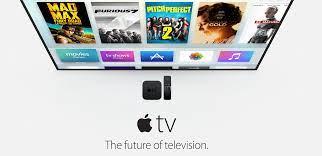 Developer Shows MAME Emulator Running on New Apple TV