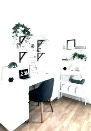 desk small office space desk. Bedroom Office Desk Small Ideas With  Space Furniture . -