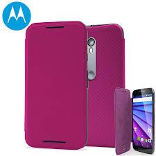 motorola flip phones pink. motorola flip phones pink