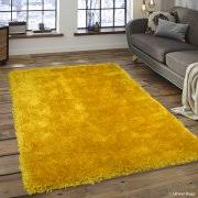 mustard yellow rug. Allstar Yellow High Density And Quality End Shaggy Area Rug. Very Soft Extra Mustard Rug