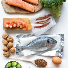 Diet Chart For Fatty Liver Grade 3 Keto And Low Carb Diets For Fatty Liver Disease Ketodiet Blog
