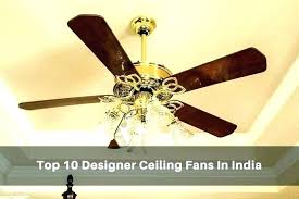 expensive ceiling fans with lights magnificent most expensive ceiling fans outdoor fan in the world expensive expensive ceiling fans