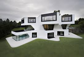 architecture design house.  House Futuristic Modern Home Inside Architecture Design House A