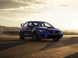 2018 subaru wrx interior. simple interior 2018 subaru wrx sti and subaru wrx interior