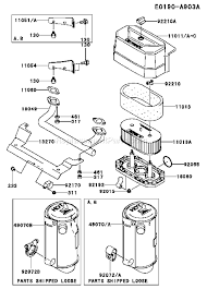 FH541V AS20_WW_1 kawasaki fh541v as20 parts list and diagram ereplacementparts com on electrolux 2100 vacuum wiring diagrams schematics