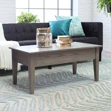 safavieh alec coffee table medium oak large size of coffee ash grey coffee table the home