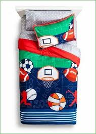 circo sports toddler bedding a guide on best sports bedding ideas on